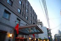 アルバートホテル秋田の詳細