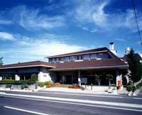 鶯宿温泉 南部富士見ハイツの詳細へ