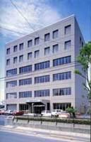 島根県教育会館