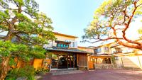 熱海温泉 山木旅館の詳細