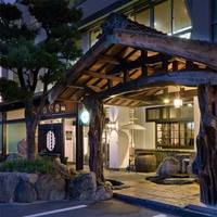 しまなみ海道 料理旅館 富士見園