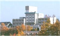 草津温泉 草津グランドホテル