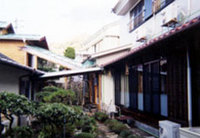 南伊豆 民宿 めぐみ荘の詳細