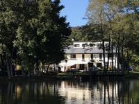 湖畔のホテル クオレの詳細