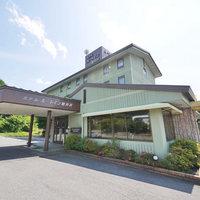 ホテルルートインコート軽井沢の詳細