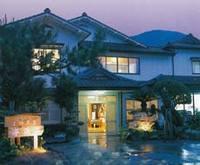 松崎温泉 海浜荘の詳細