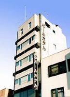 パールホテル<桐生市>の詳細