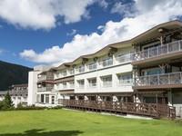 仙石原温泉 箱根高原ホテルの詳細