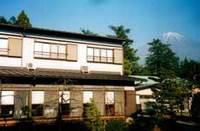 民宿・旅館 西の家の詳細