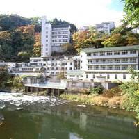 会津芦ノ牧温泉 芦ノ牧ホテルの詳細