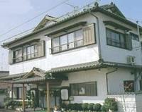 民宿旅館 中京の詳細
