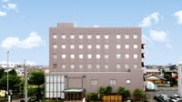 ホテル新東<茨城県>の詳細