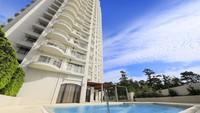 鴨川グランドタワーの詳細