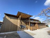 天然温泉 人魚の湯 旅館 海紅豆の詳細