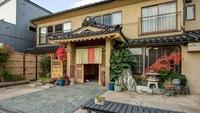 喜多方の宿 あづま旅館<福島県>の詳細