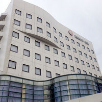 田原シティホテルの詳細