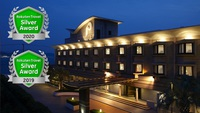 鎌倉パークホテルの詳細