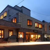 平潟港温泉 あんこうの宿 まるみつ旅館の詳細
