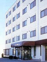 ゆたか旅館駅前館の詳細
