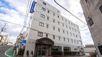 能代タウンホテルミナミの詳細