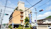 宮古ホテル沢田屋の詳細