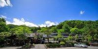 湯西川温泉 秘湯とぬくもりの宿 平の高房の詳細