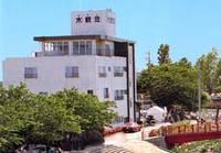 ホテル 水観荘の詳細