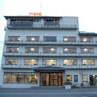 展望風呂の宿 ホテル芝田の詳細