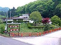 岳ノ湯温泉 雲渓荘の詳細