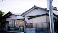 松浦旅館の詳細