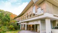 ブリーズベイ修善寺ホテル(BBHグループ)の詳細