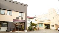 温泉旅館 松園の詳細