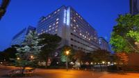 パレスホテル立川の詳細