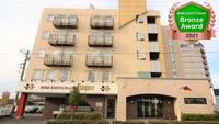 ホテル玄 掛川の詳細