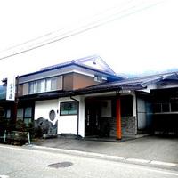 岩井屋旅館の詳細