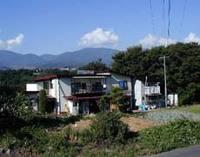 布下温泉 木島荘の詳細