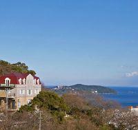 湯河原温泉 ホテル 眺望山荘の詳細