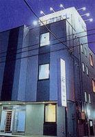 ビジネスホテル 新富士 東館の詳細