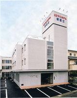 ビジネスホテル 新富士 タワー館の詳細