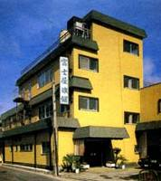 大仁温泉 富士屋旅館<静岡県>の詳細