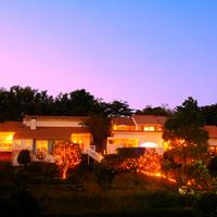 伊豆高原温泉 客室露天風呂付リゾートホテル コルテラルゴ伊豆高原の詳細