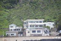 山下旅館 <神津島>の詳細