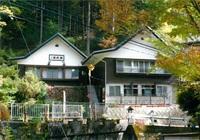 松の湯 松渓館の詳細
