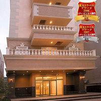 ホテルプレミアムグリーンソブリンの詳細