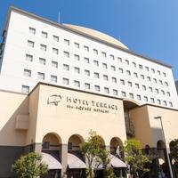 ホテル テラス ザ スクエア 日立の詳細