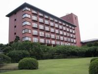 大仁温泉 大仁ホテルの詳細