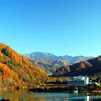 高遠温泉 高遠さくらホテル