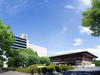ホテルグランド東雲の詳細