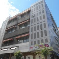 久米川ビジネスホテル純和の詳細