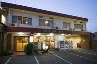 愛知渥美半島 魚と貝のうまい店 お食事・旅館 玉川の詳細